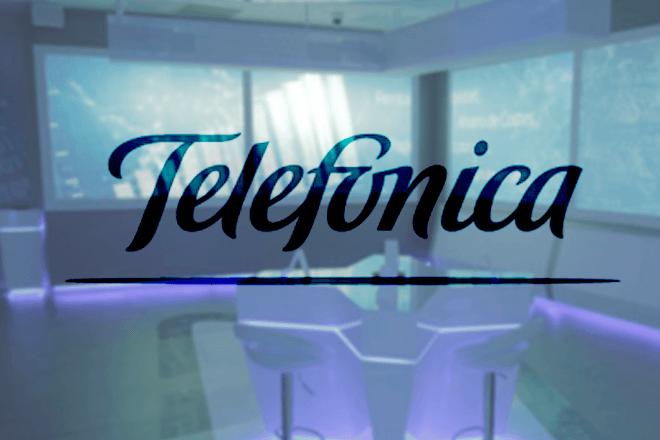 Internet para Todos de Telefónica quiere acabar con la brecha digital en Latinoamérica