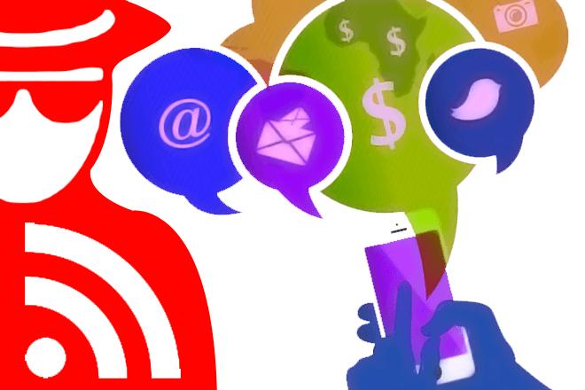 Kaspersky Lab: Cuidado, redes WiFi públicas fraudulentas