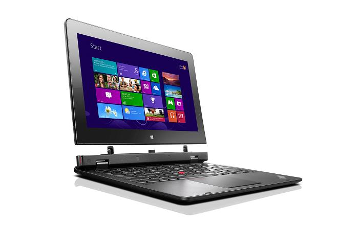 IFA-2014-Lenovo-ThinkPad-Helix