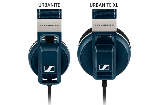 Sennheiser-Urbanite-Urbanite-XL-auriculares-cascos-2