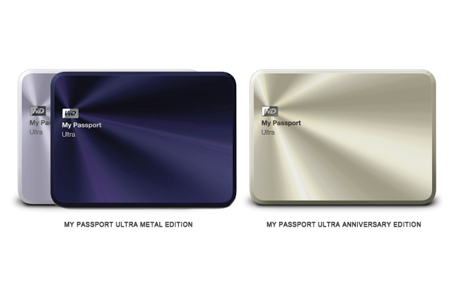 WD-My-Passport-UltraTM-Metal-EditionTM-My-Passport-Ultra-Anniversary-Edition-2