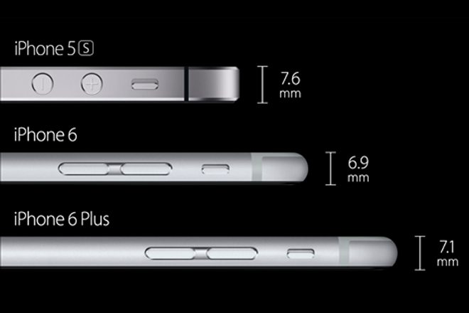 apple-iphone-6-iphone-6-plus-oficial-2