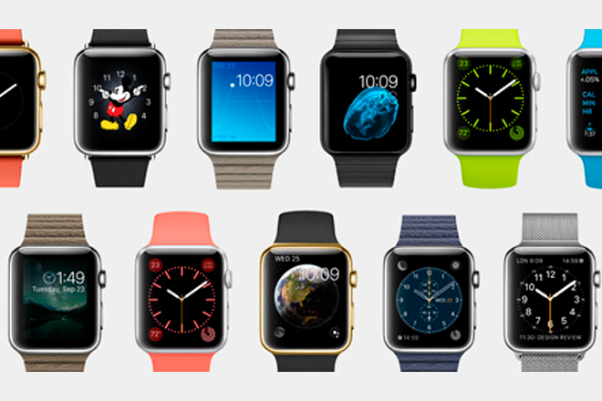 apple-watch-oficial-2
