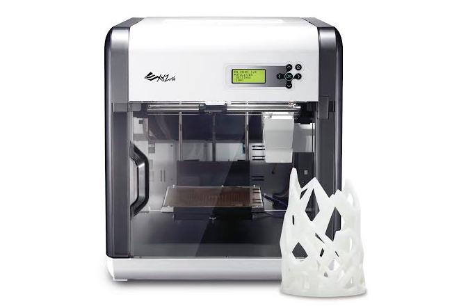 da-Vinci-1-0-XYZprinting-IFA-2014