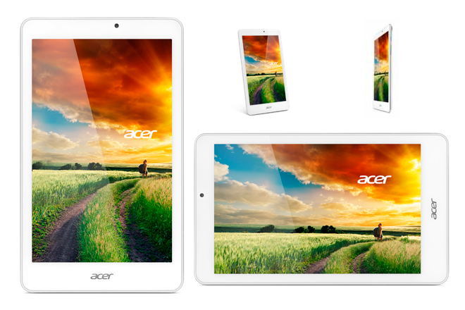 ifa-2014-Acer-Iconia-Tab-8-W