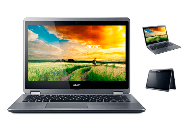 ifa-2014-Acer-R-14-Series