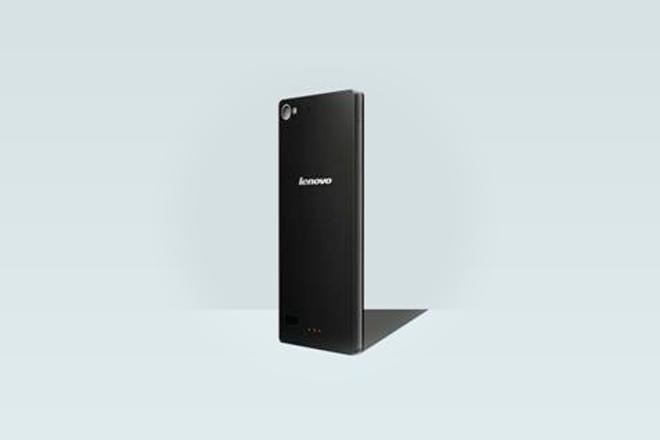 ifa-2014-Lenovo-Vibe-X2