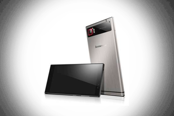 ifa-2014-Lenovo-Vibe-Z2