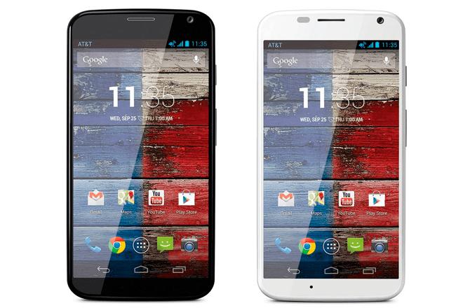 ifa-2014-Motorola-Moto-G2