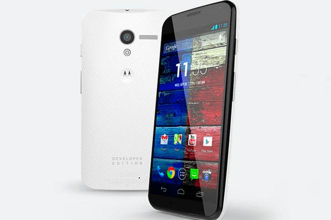 ifa-2014-Motorola-Moto-X-1