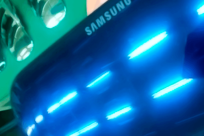 ifa-2014-Samsung-Gear-VR