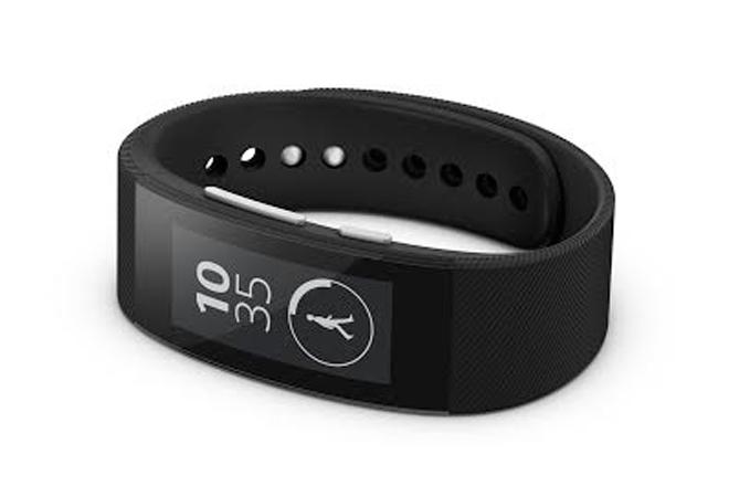 ifa-2014-Sony-SmartBand-Talk