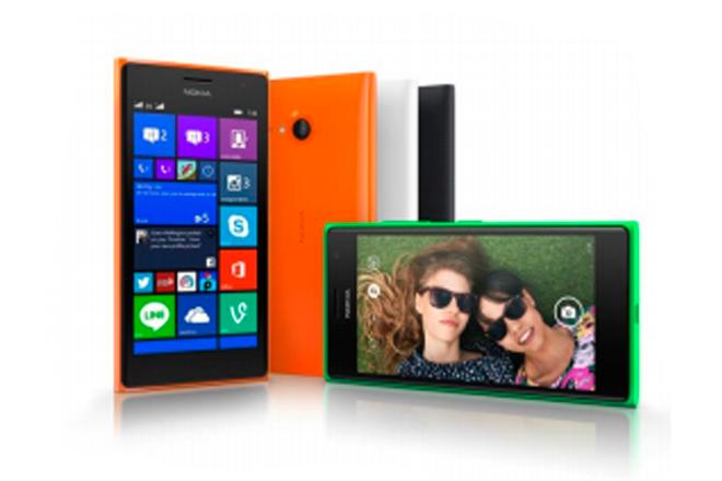 ifa-2014-microsoft-nokia-Lumia-730
