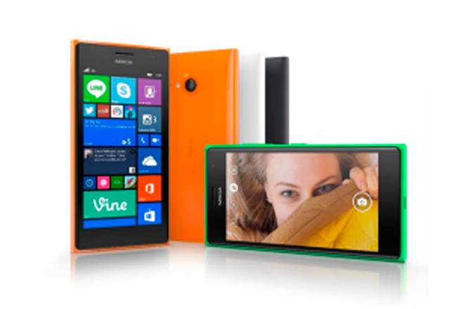 ifa-2014-microsoft-nokia-Lumia-735