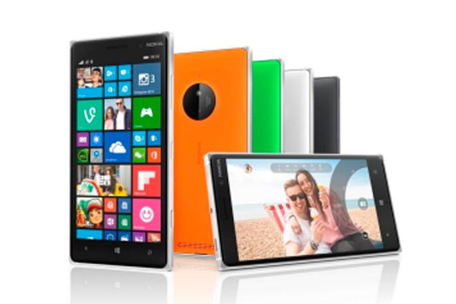 ifa-2014-microsoft-nokia-Lumia-830