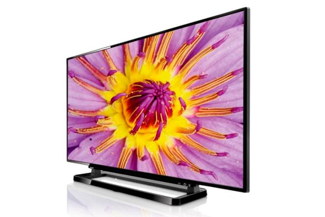 ifa-2014-televisores-Toshiba-Serie-L24