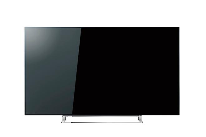 ifa-2014-toshiba-Prototipo-Serie-U-Ultra-HD-4K