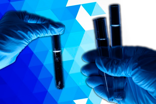 nanotecnologia-sangre-hierro-diamantes-2