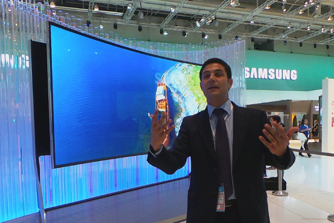 samsung-bendable-TV2