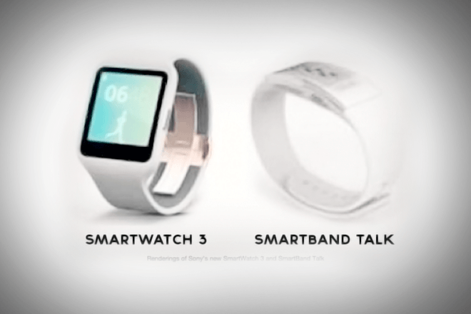 sony-smartwatch-3-sony-smartband-talk