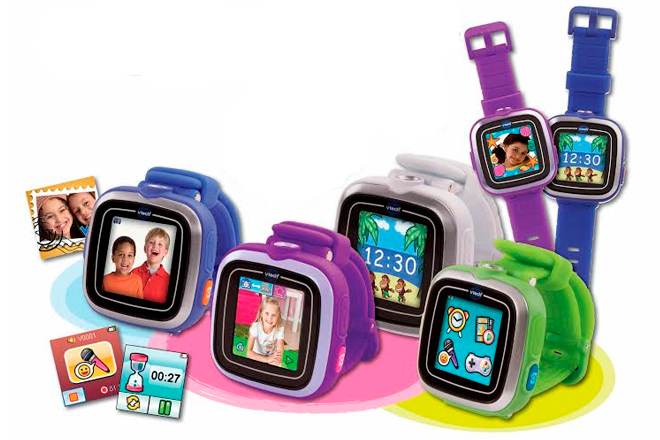 vtech-Kidizoom-Smart-Watch-2