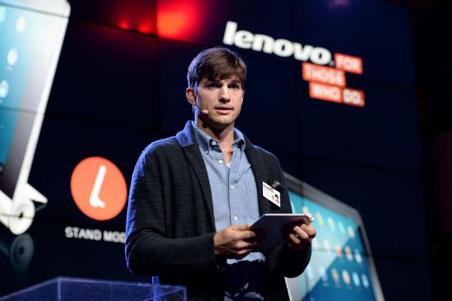 Lenovo renueva su familia de tablets Yoga: conoce sus nuevos integrantes