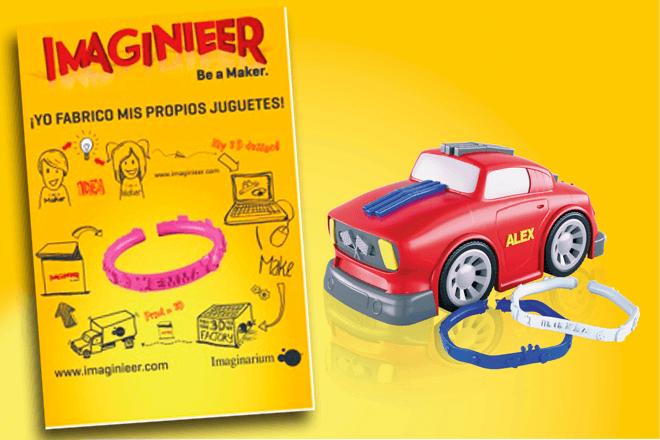 Imaginieer-Imaginarium-impresora-3d-juguetes-disponibilidad-precio-2