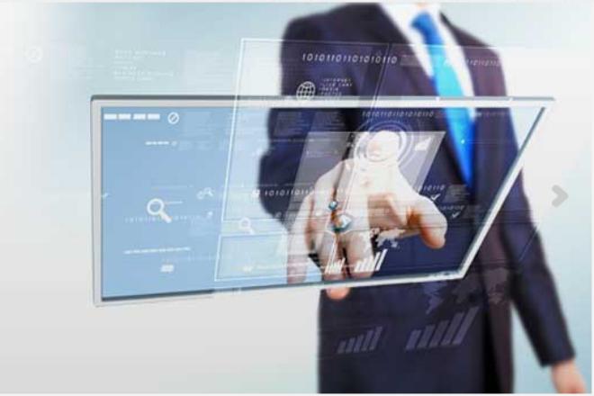 Intelygenz trabaja en tecnologías para impulsar la banca al futuro