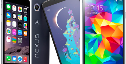 Kelisto-iPhone-6,-Nexus-6-Galaxy-S5-analisis-comparacion