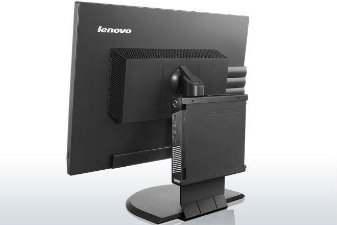 Lenovo renueva su línea 'todo en uno' con dos nuevos equipos