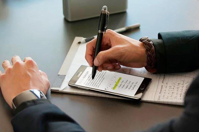 Movistar permitirá pagar apps de Samsung a través de sus facturas