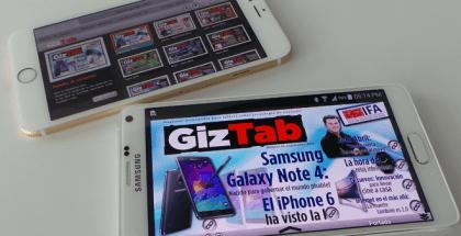 SamsungGalaxyNote4_iPhone6Plus