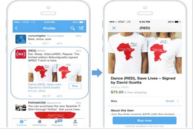 Transferencias de dinero vía Twitter pronto serán realidad en Francia
