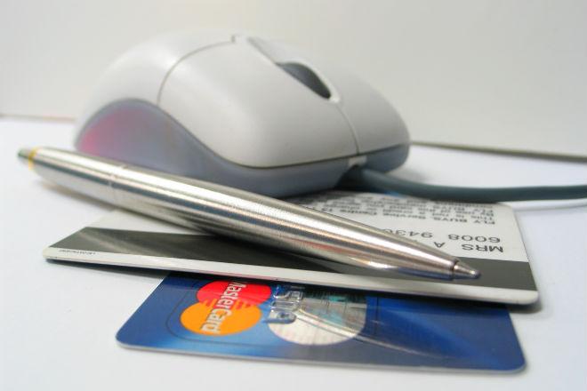 Oxatis y Sage se unen para impulsar el e-commerce