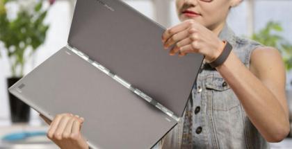 gracias a las características de Windows 10, los fabricantes se han dedicado a producir laptops con pantallas táctiles a un precio más asequible.