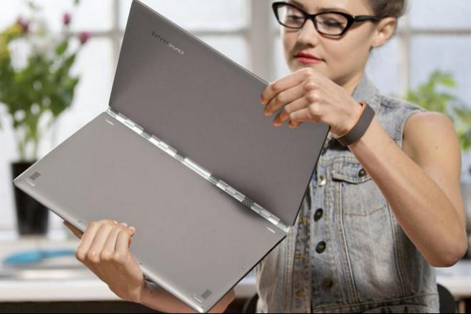 Lenovo renueva su catálogo de cara a la Navidad