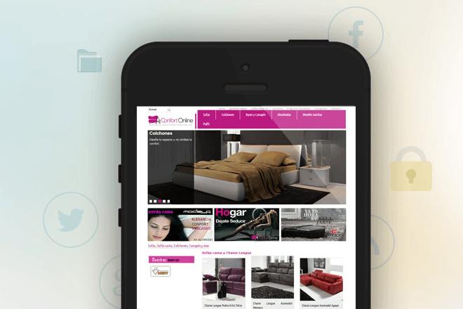 Oxatis apuesta por el e-commerce en España