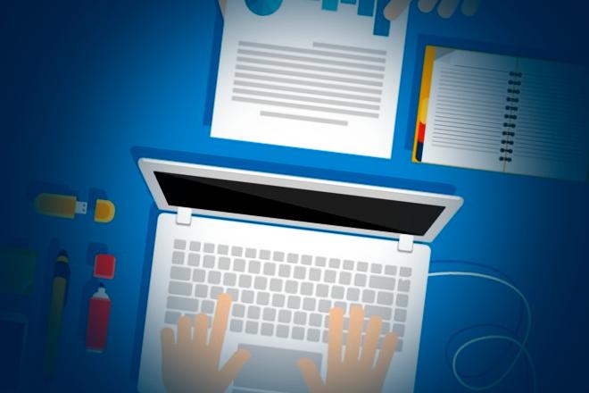 e-Factura de Telefónica: Una solución eficiente y rápida para la facturación
