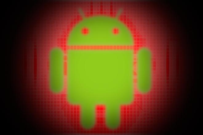 Android es el más atacado por malwares