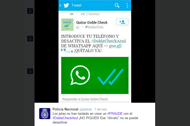 Doble-check-azul-de-WhatsApp-fraudes-seguridad-panda-security-policia-nacional-2014