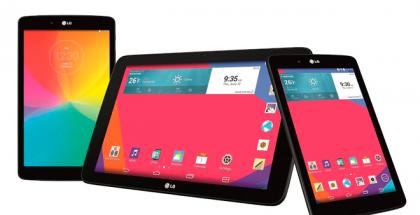 LG-G-Pad-7-0-8-0-10-1-tablets-disponibilidad-precio