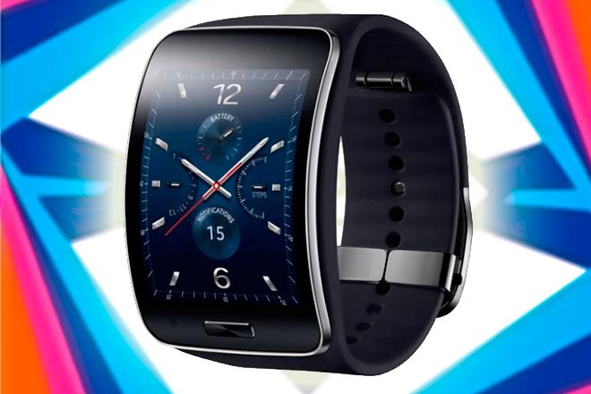 Samsung convoca a desarrolladores al Hackathon para Gear S