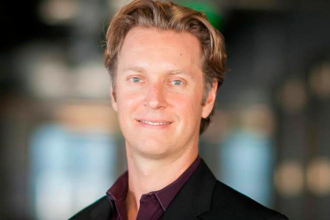 CEO de HotelTonight vaticina cómo será el hotel del futuro