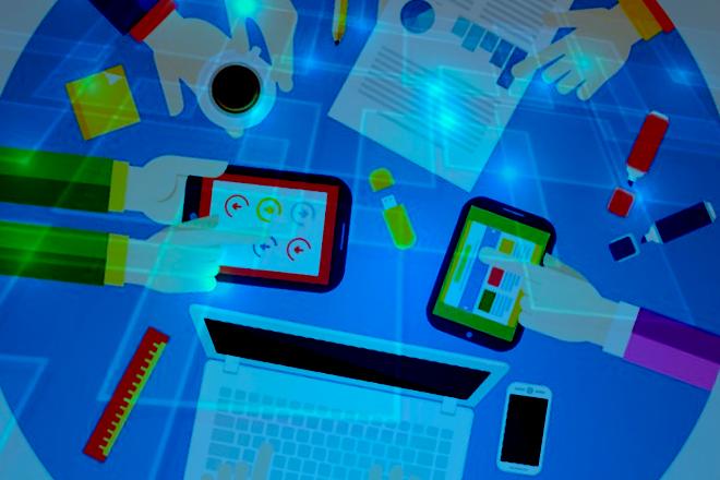 Samsung apuesta a la movilidad para soluciones empresariales