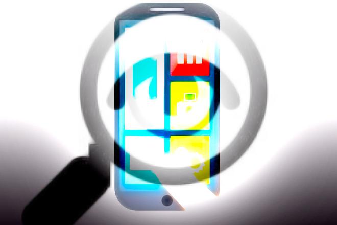 Eleva el nivel de seguridad en tu iPhone