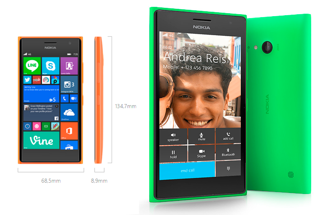 lumia-735-2222
