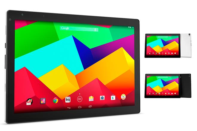 tablet-Aquaris-E10