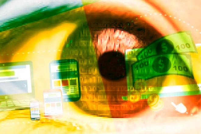 2014: El año de los mil millones de ciberamenazas