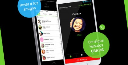 Libon-oferta-amigos-app-aplicacion-ventajas