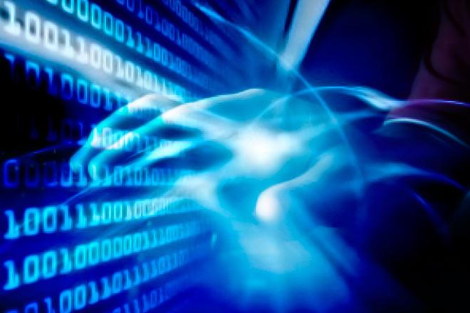 La NSA espiaba ordenadores Windows, y hackers le robaron acceso